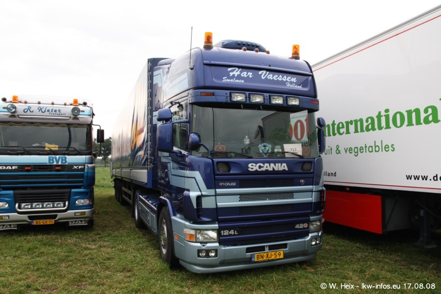 20080817-Truckshow-Liessel-00499.jpg