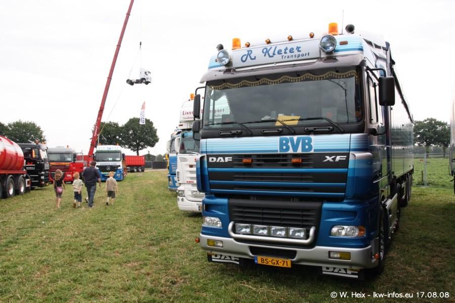 20080817-Truckshow-Liessel-00500.jpg