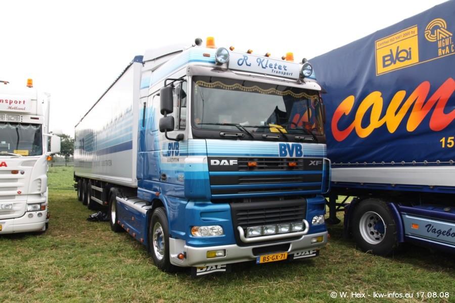 20080817-Truckshow-Liessel-00501.jpg