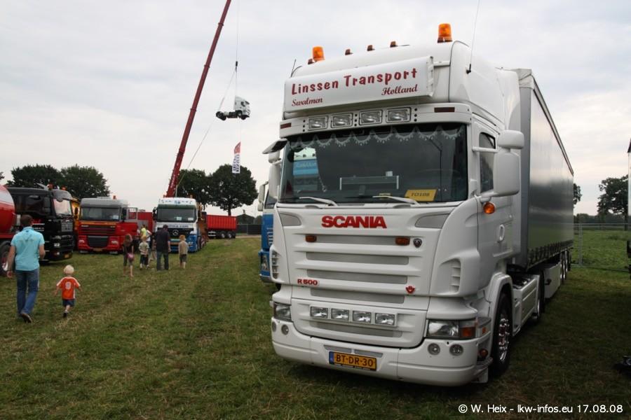 20080817-Truckshow-Liessel-00502.jpg