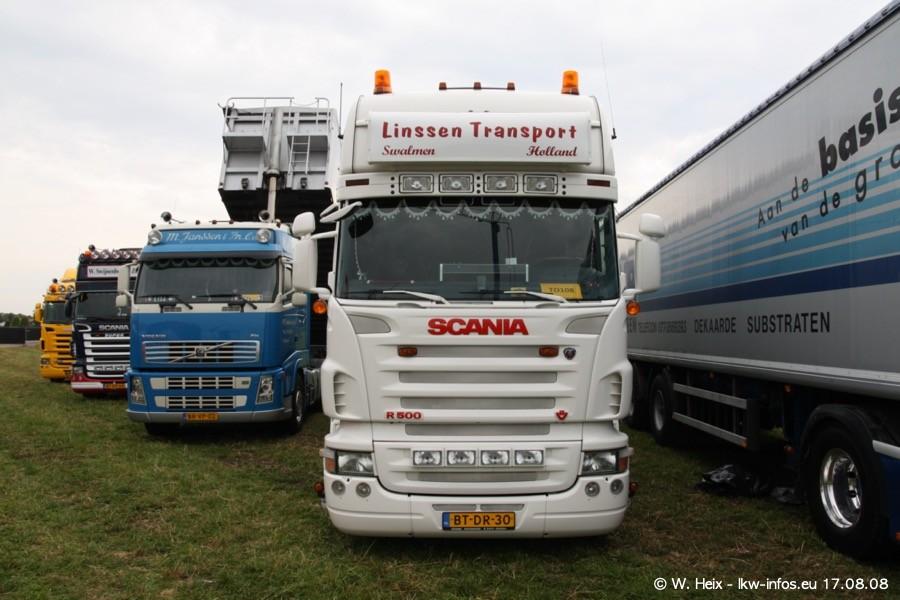 20080817-Truckshow-Liessel-00503.jpg