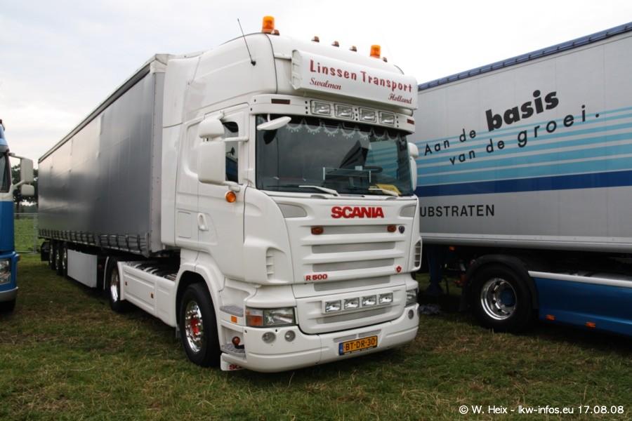 20080817-Truckshow-Liessel-00504.jpg