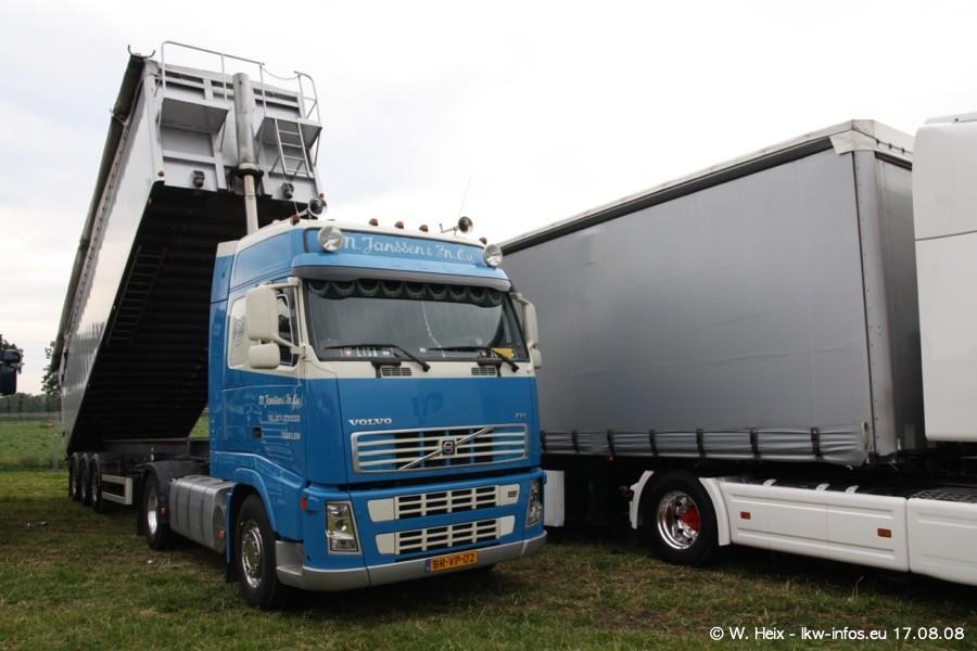 20080817-Truckshow-Liessel-00505.jpg