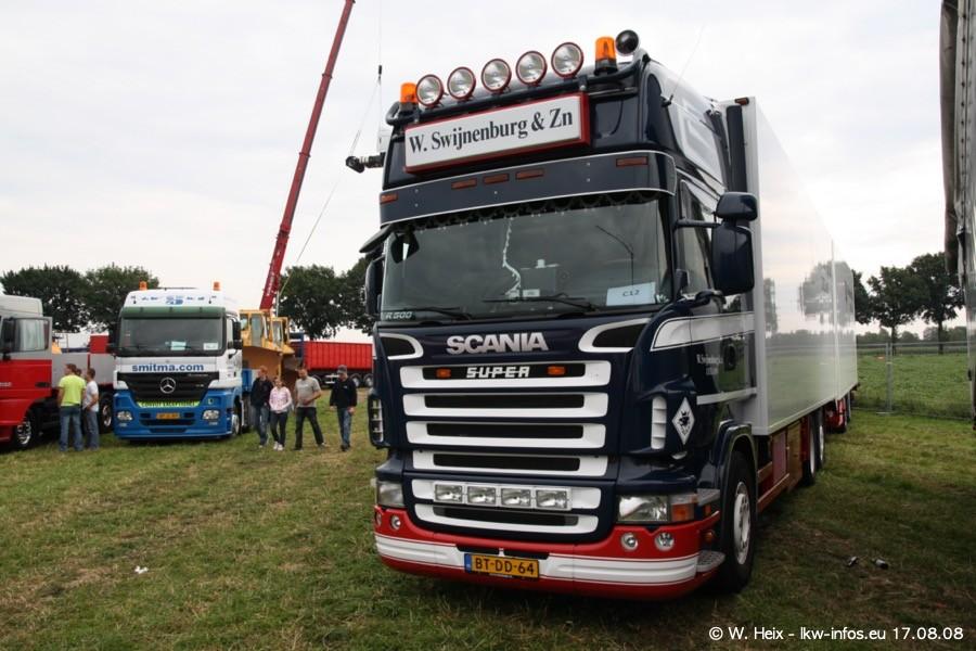 20080817-Truckshow-Liessel-00506.jpg