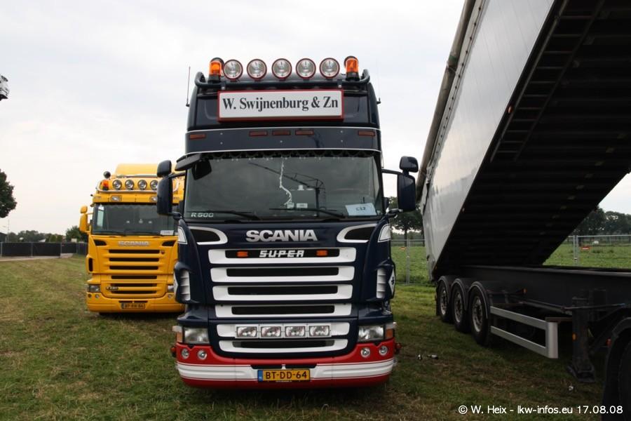20080817-Truckshow-Liessel-00507.jpg