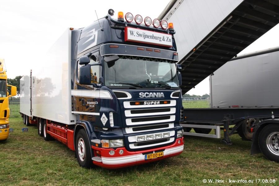 20080817-Truckshow-Liessel-00508.jpg