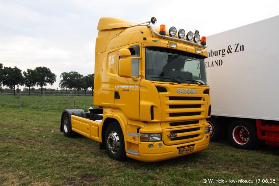 20080817-Truckshow-Liessel-00510.jpg