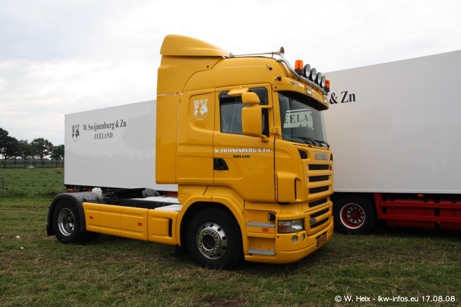 20080817-Truckshow-Liessel-00511.jpg