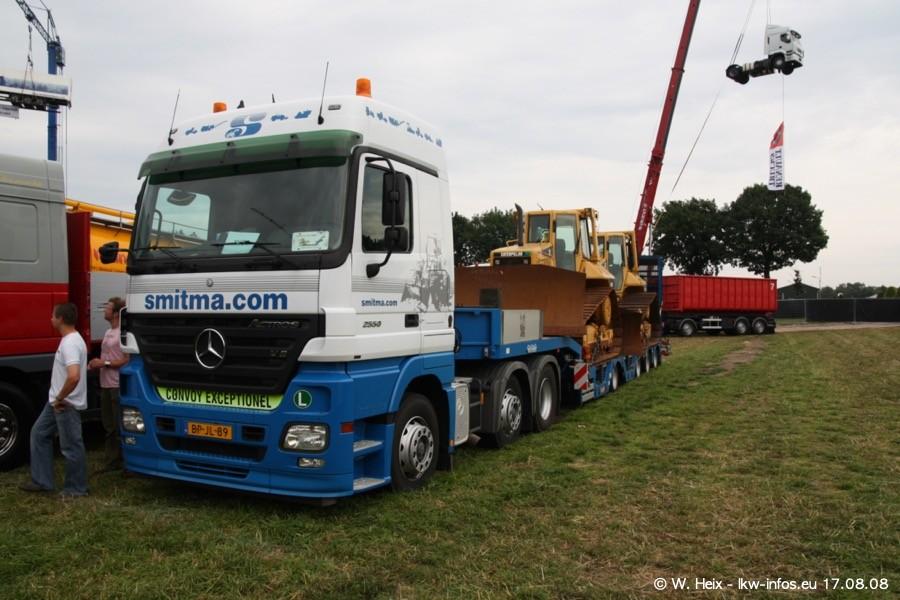 20080817-Truckshow-Liessel-00512.jpg