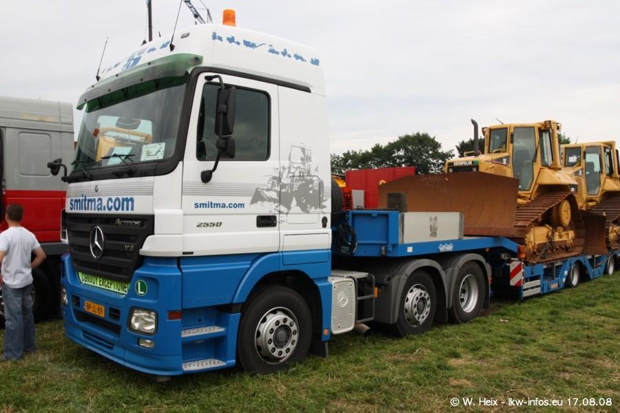 20080817-Truckshow-Liessel-00513.jpg