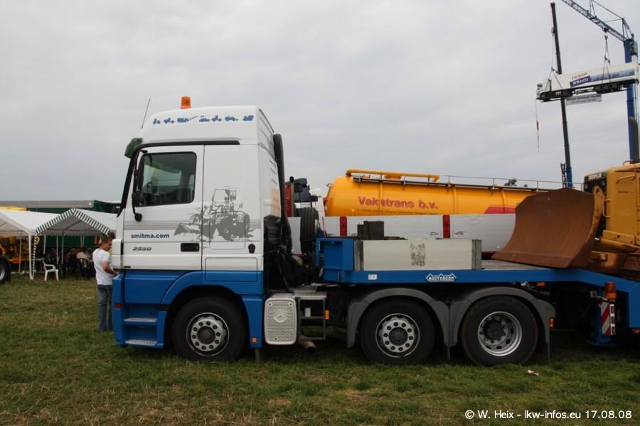 20080817-Truckshow-Liessel-00514.jpg