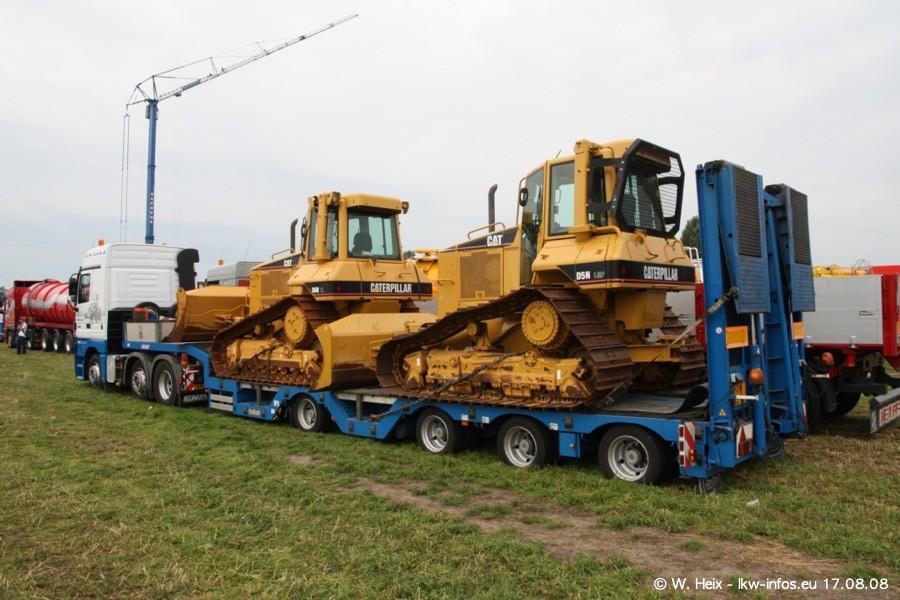 20080817-Truckshow-Liessel-00515.jpg