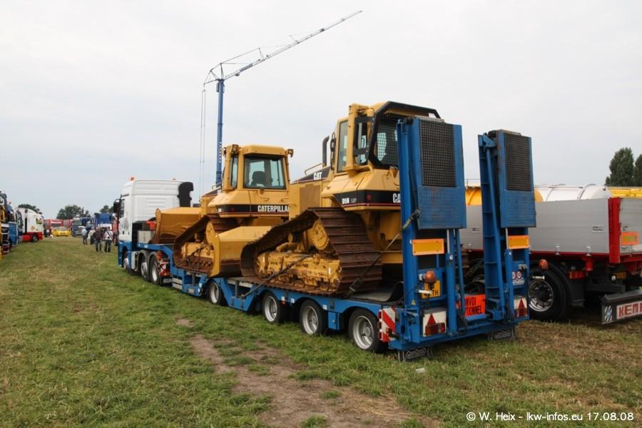 20080817-Truckshow-Liessel-00516.jpg