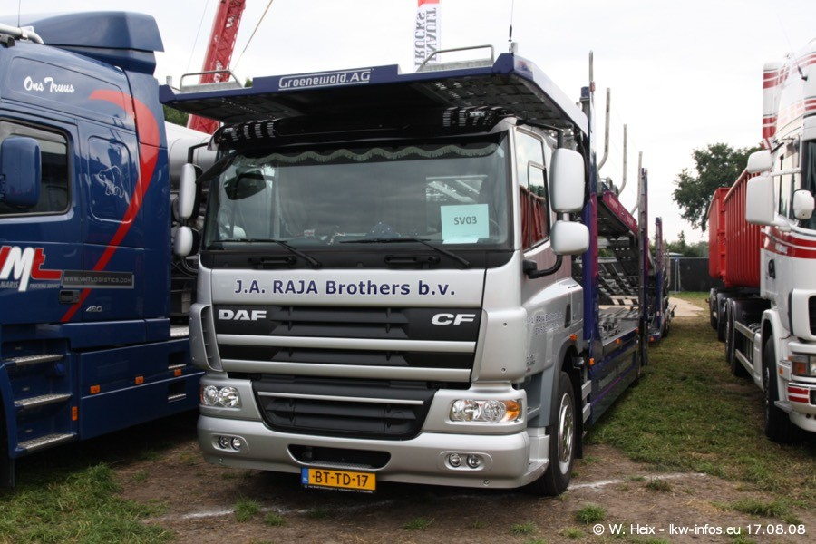 20080817-Truckshow-Liessel-00520.jpg