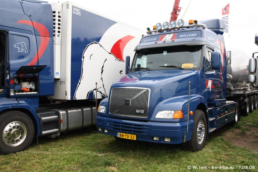20080817-Truckshow-Liessel-00521.jpg