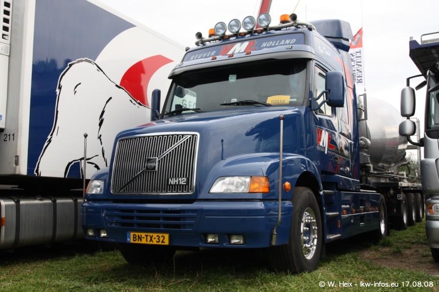20080817-Truckshow-Liessel-00522.jpg