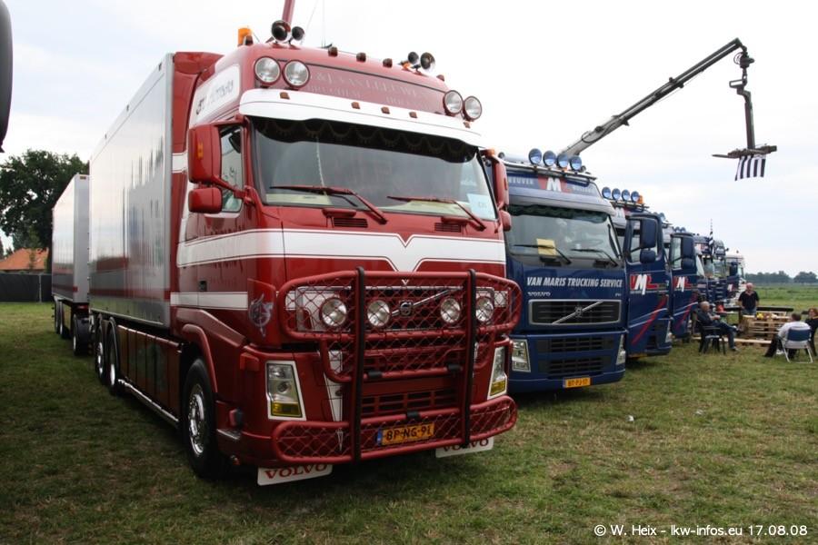 20080817-Truckshow-Liessel-00525.jpg