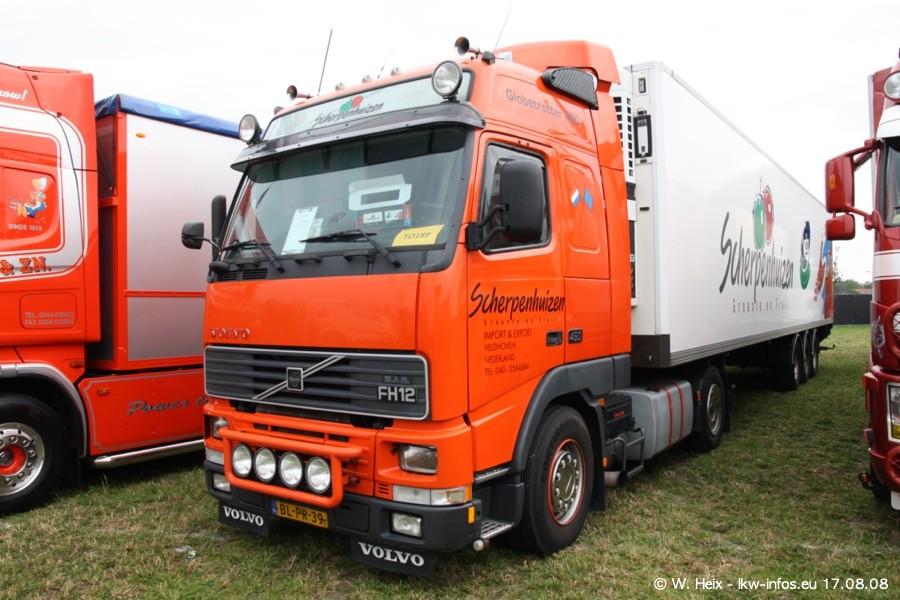 20080817-Truckshow-Liessel-00526.jpg