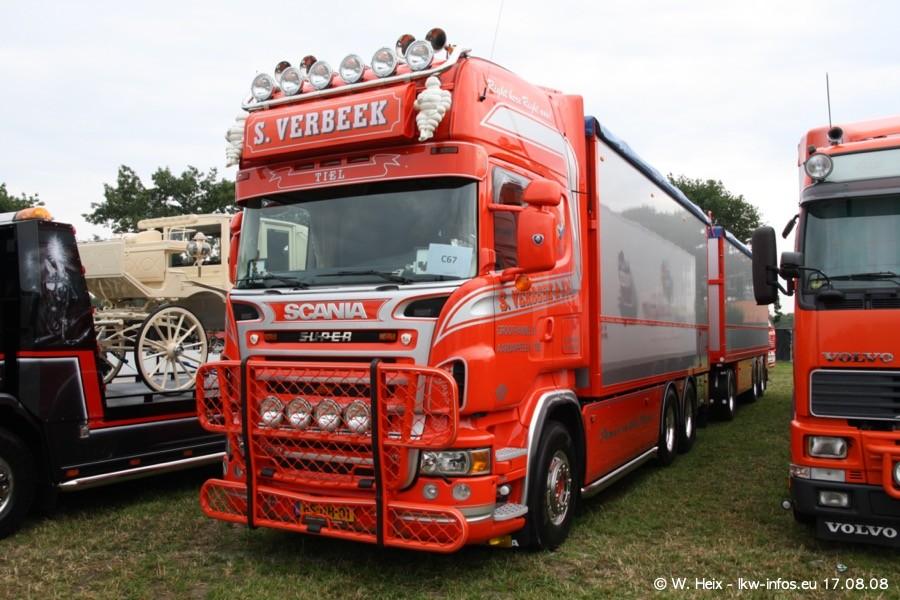 20080817-Truckshow-Liessel-00527.jpg
