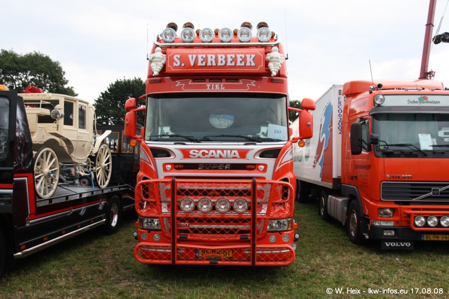 20080817-Truckshow-Liessel-00528.jpg