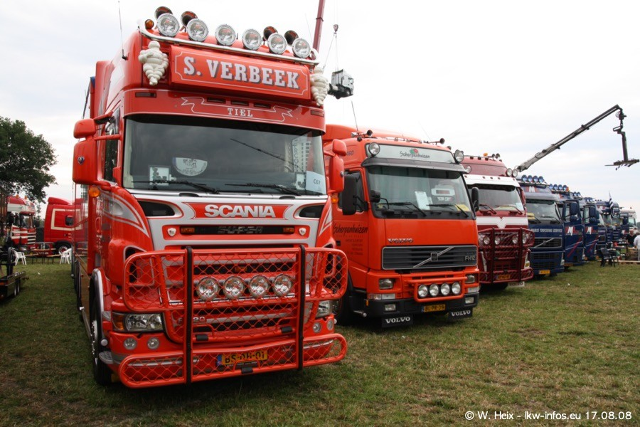 20080817-Truckshow-Liessel-00529.jpg