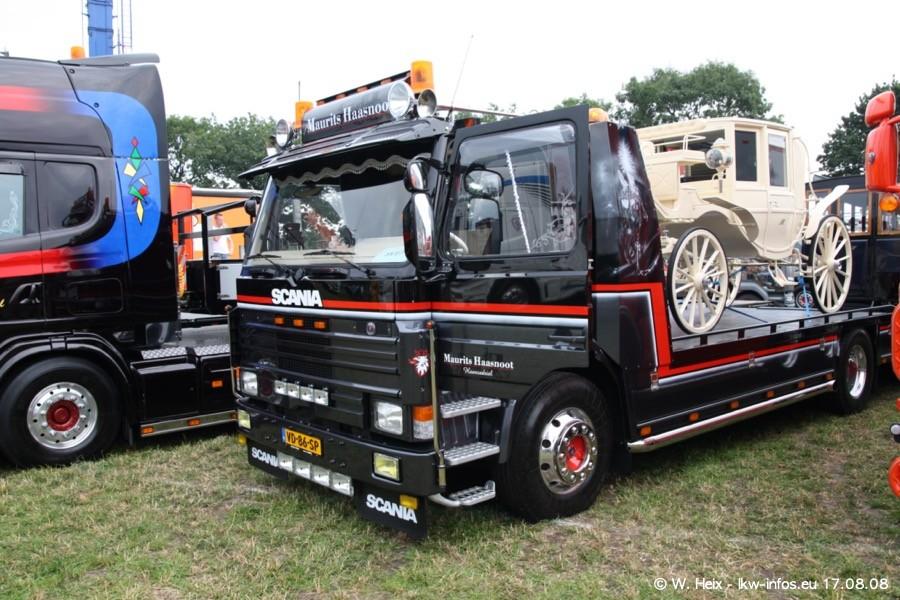 20080817-Truckshow-Liessel-00530.jpg