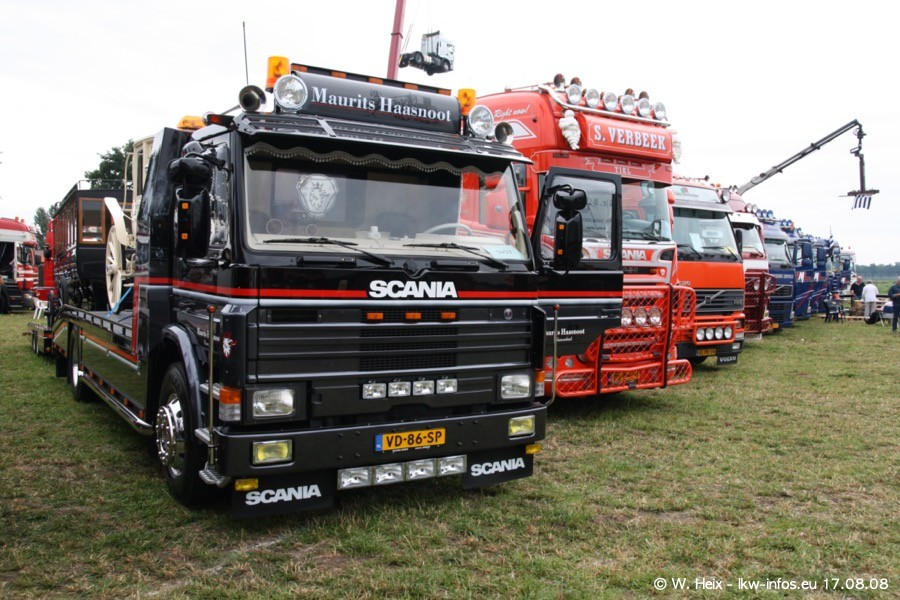 20080817-Truckshow-Liessel-00531.jpg