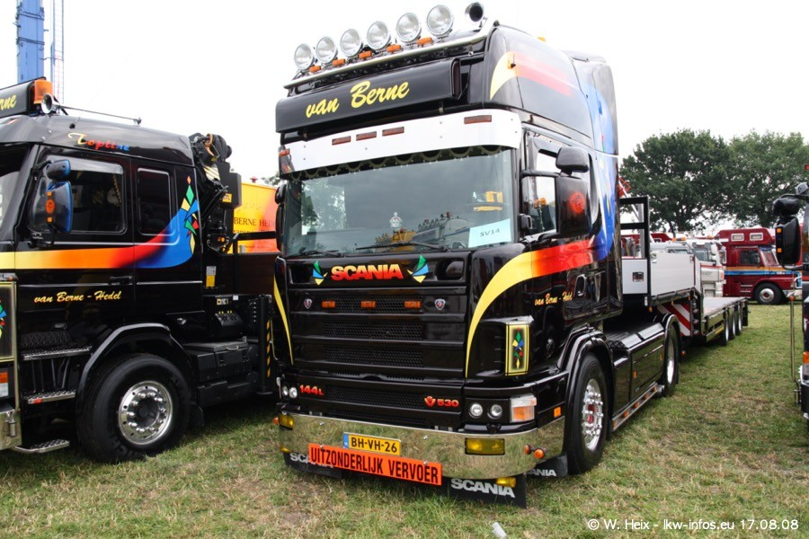 20080817-Truckshow-Liessel-00532.jpg