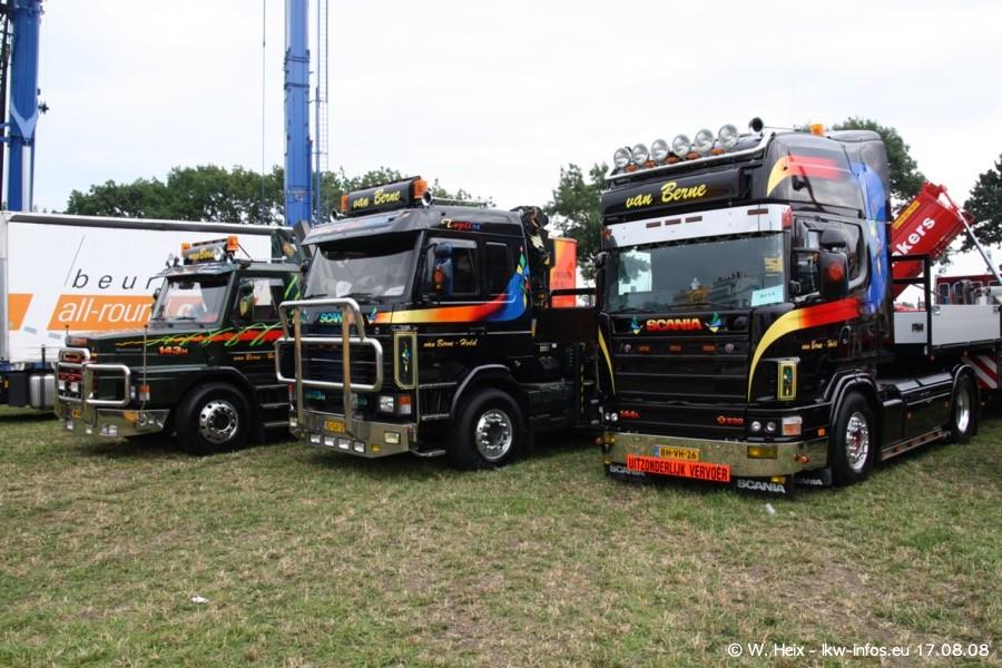 20080817-Truckshow-Liessel-00533.jpg