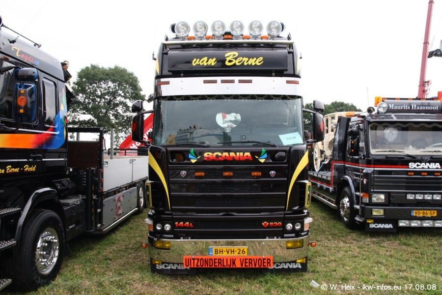 20080817-Truckshow-Liessel-00534.jpg