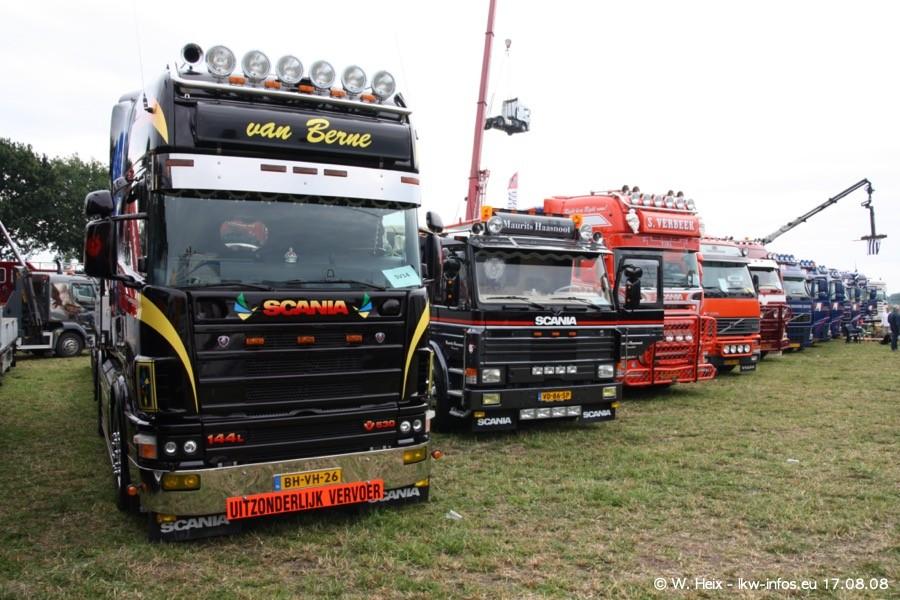 20080817-Truckshow-Liessel-00535.jpg