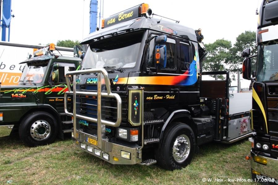 20080817-Truckshow-Liessel-00536.jpg