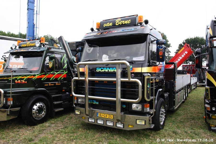 20080817-Truckshow-Liessel-00537.jpg