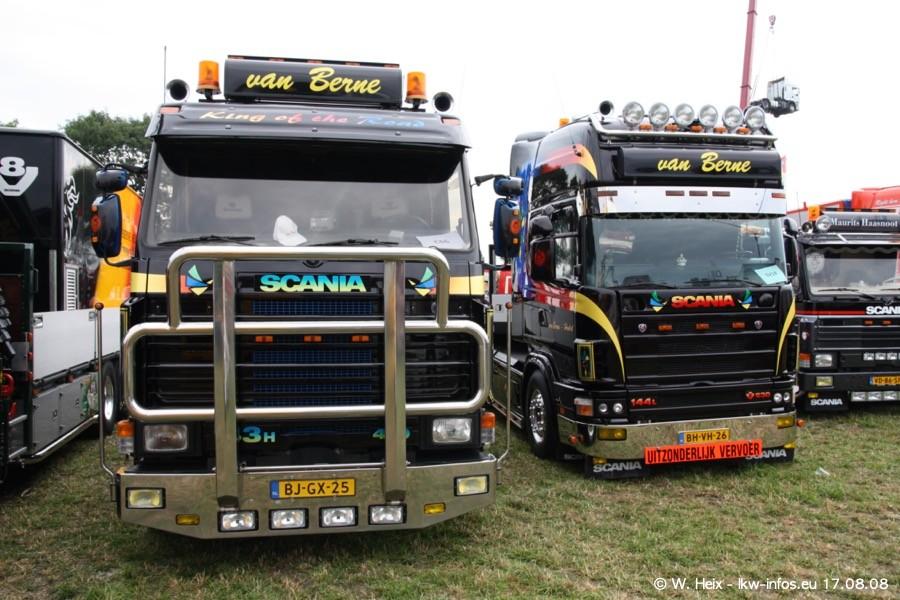 20080817-Truckshow-Liessel-00538.jpg