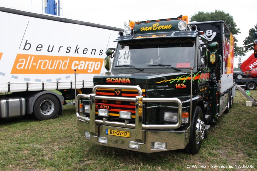 20080817-Truckshow-Liessel-00539.jpg