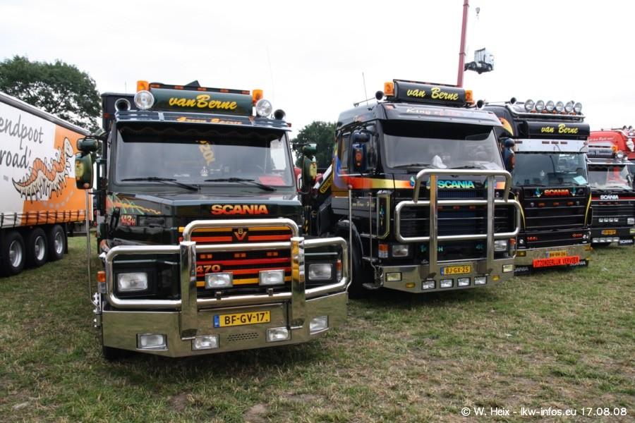 20080817-Truckshow-Liessel-00540.jpg
