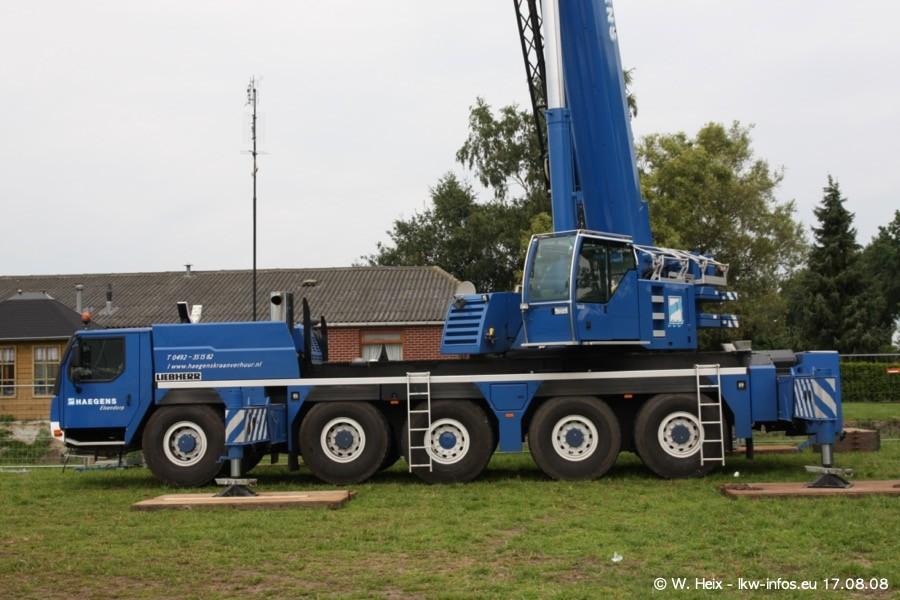 20080817-Truckshow-Liessel-00541.jpg