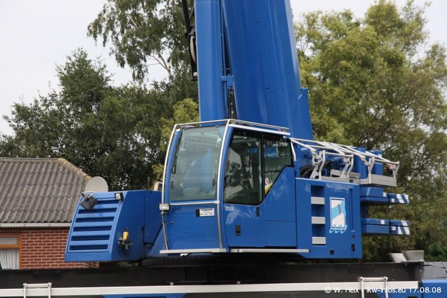 20080817-Truckshow-Liessel-00542.jpg