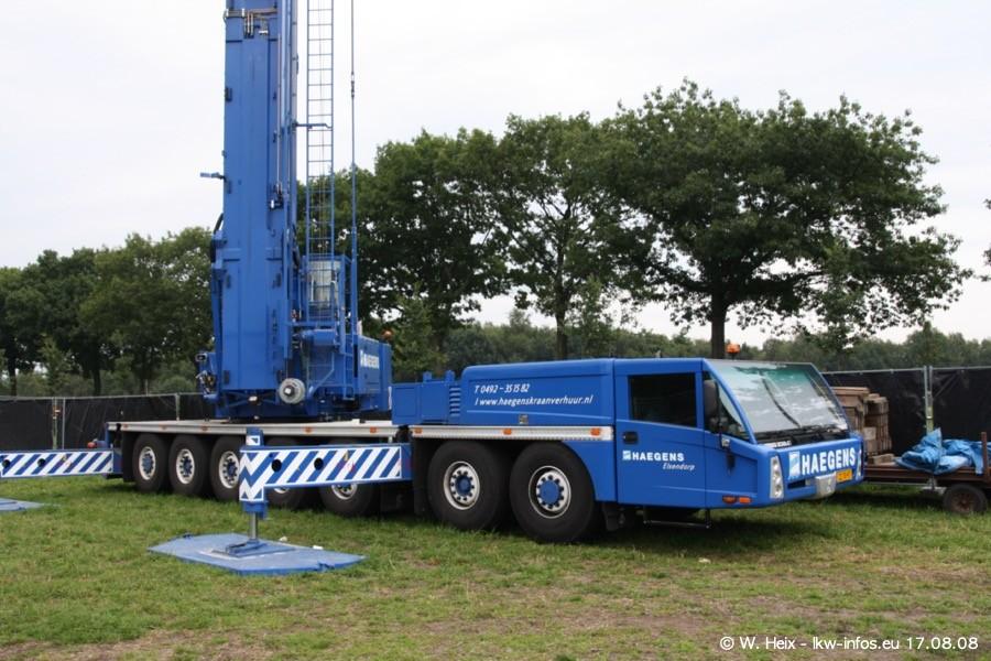 20080817-Truckshow-Liessel-00543.jpg