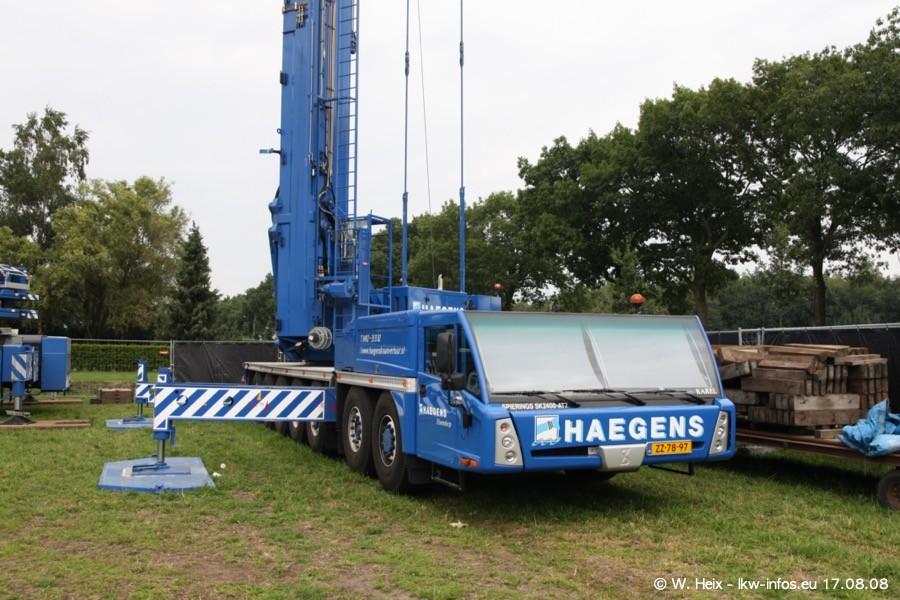20080817-Truckshow-Liessel-00545.jpg