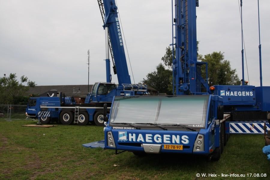 20080817-Truckshow-Liessel-00546.jpg