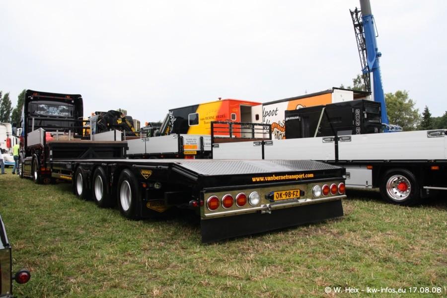 20080817-Truckshow-Liessel-00547.jpg