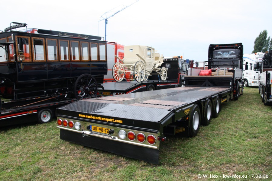 20080817-Truckshow-Liessel-00548.jpg
