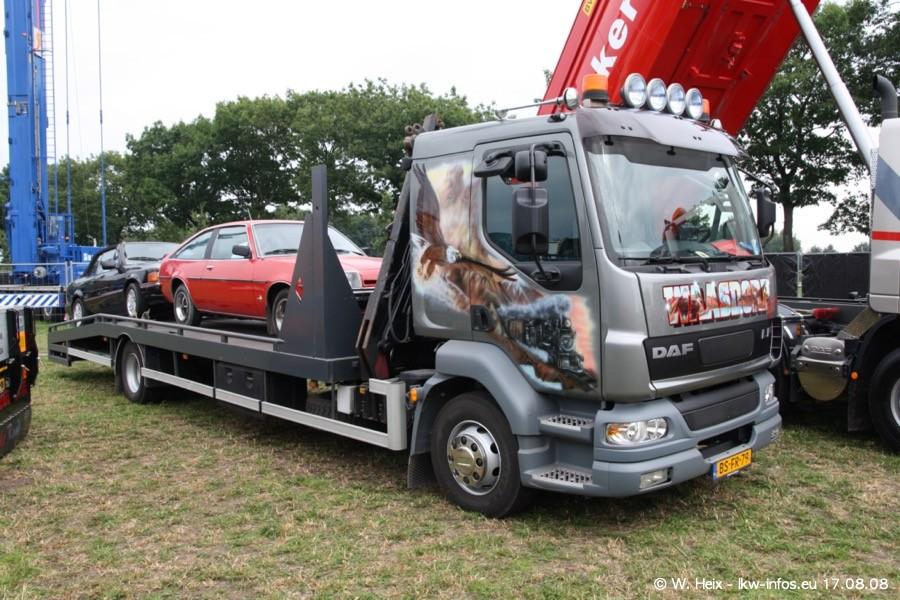 20080817-Truckshow-Liessel-00550.jpg