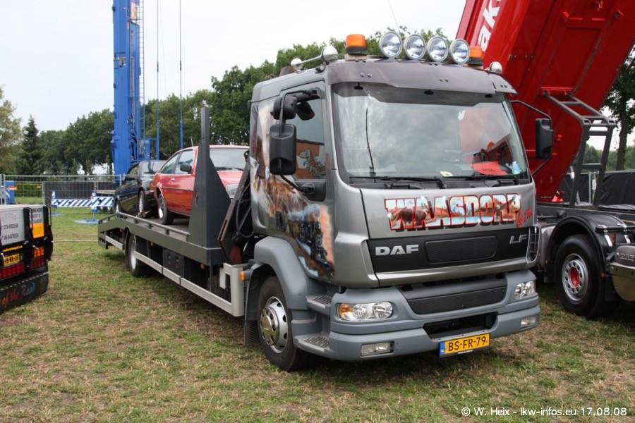 20080817-Truckshow-Liessel-00551.jpg