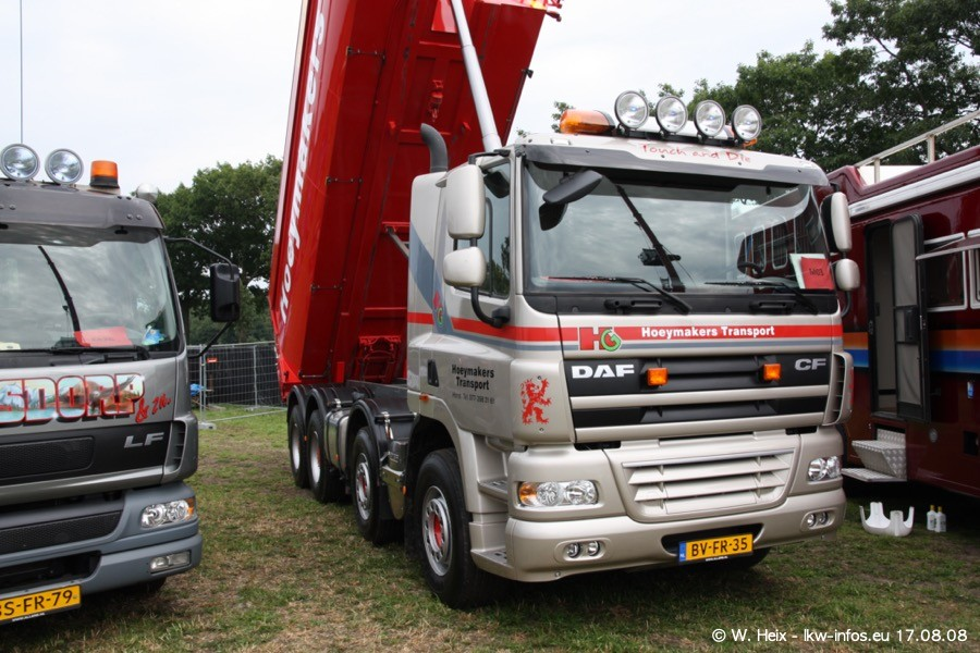 20080817-Truckshow-Liessel-00552.jpg