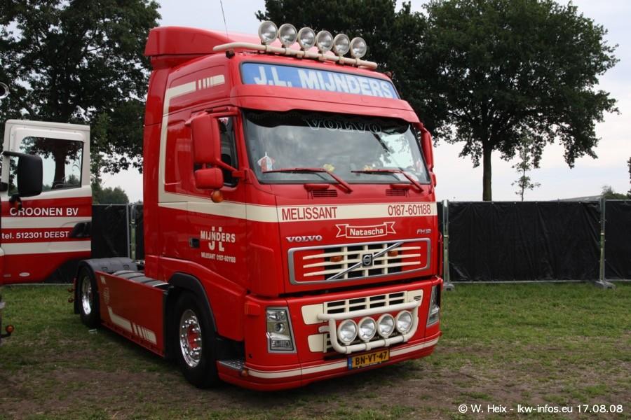 20080817-Truckshow-Liessel-00553.jpg