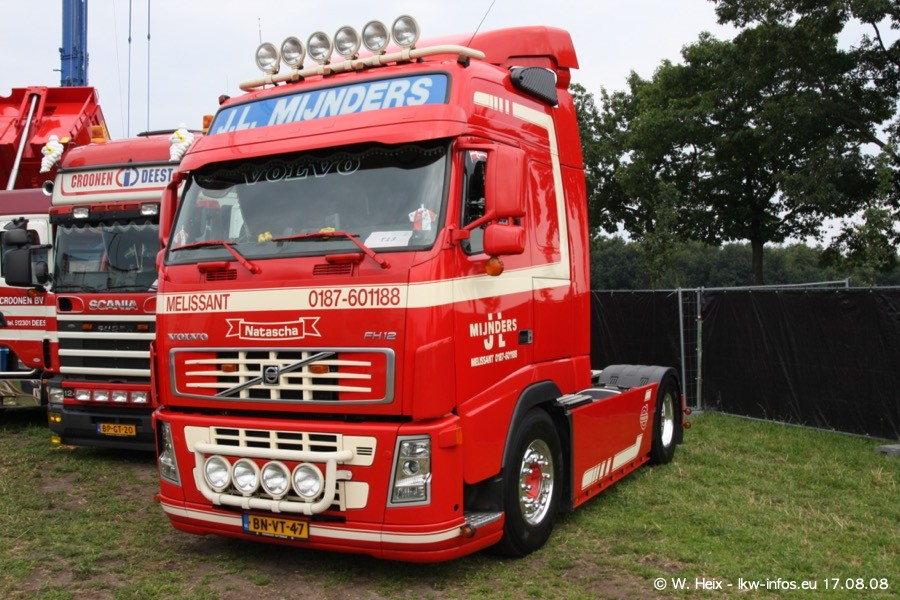 20080817-Truckshow-Liessel-00554.jpg