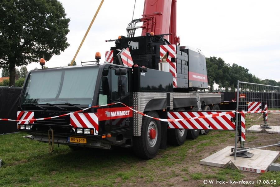 20080817-Truckshow-Liessel-00555.jpg