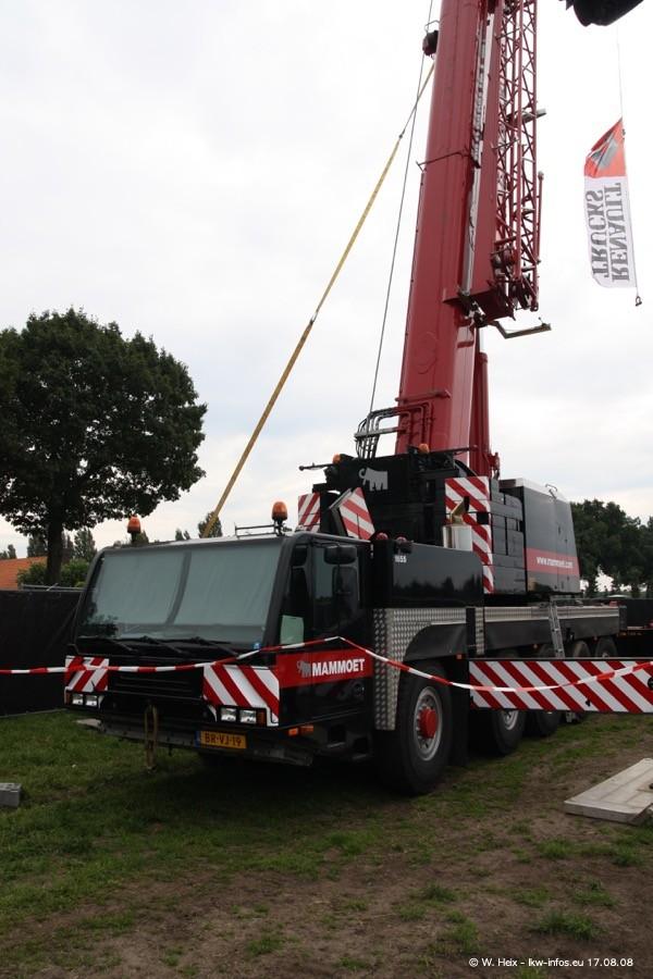 20080817-Truckshow-Liessel-00556.jpg